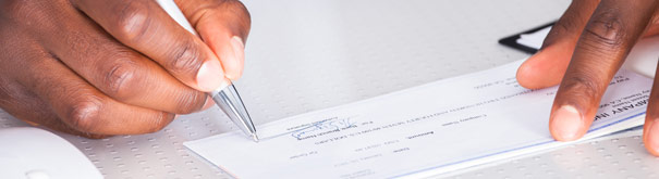 Problems with contracts?  Find the labour laws at Wageindicator, Mywage, Paycheck and Paywizard.