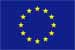 WITA-GPG-EU_Flag-s.jpg