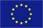 WITA-GPG-EU_Flag-ss.jpg