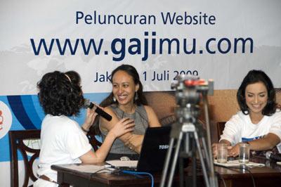 gajimu-launch-2.jpg