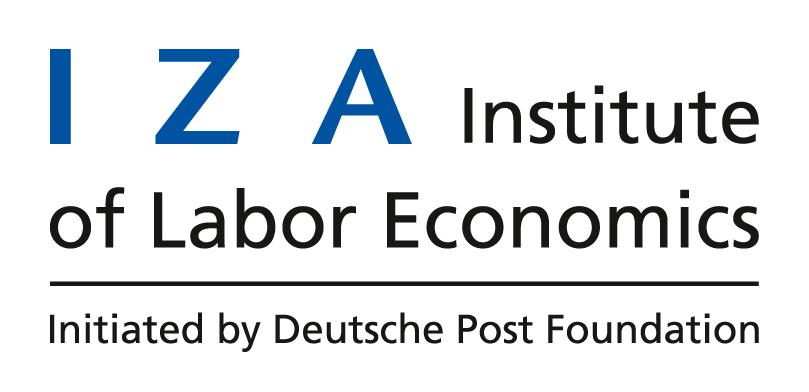 iza-logo.jpg